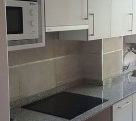 cocinas-2