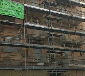 fachada-huesca-dona-sancha_1