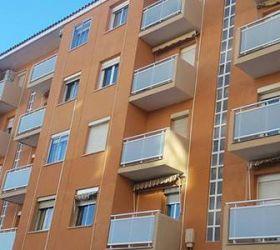 fachada-huesca-dona-sancha_2