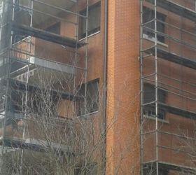 fachada-pirineo-2000_1