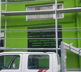 empresa-de-reformas-en-huesca-69