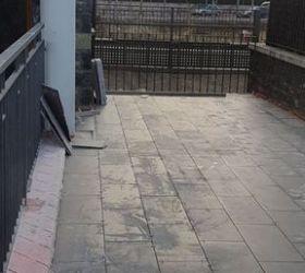impermeabilizacion-terrazas-y-zonas-comunes_1