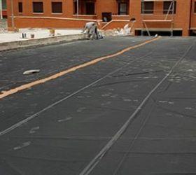 impermeabilizacion-terrazas-y-zonas-comunes_2