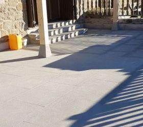 impermeabilizacion-terrazas-y-zonas-comunes_3