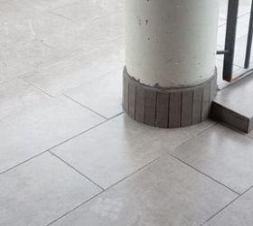 impermeabilizacion-terrazas-y-zonas-comunes_4