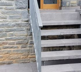 impermeabilizacion-terrazas-y-zonas-comunes_5
