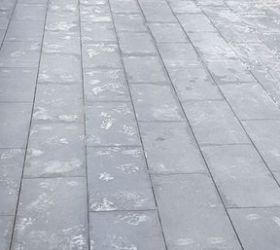 impermeabilizacion-terrazas-y-zonas-comunes_6