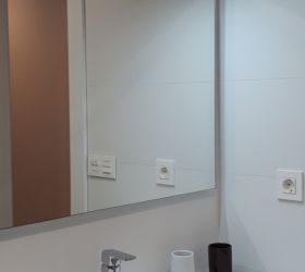 reforma-integral-piso-sallent-de-gallego-1