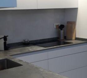 reforma-integral-piso-sallent-de-gallego-13