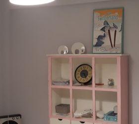 reforma-integral-piso-sallent-de-gallego-14