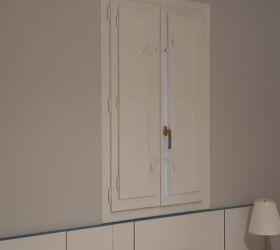 reforma-integral-piso-sallent-de-gallego-19