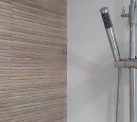 reforma-integral-piso-sallent-de-gallego-2