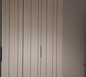 reforma-integral-piso-sallent-de-gallego-20