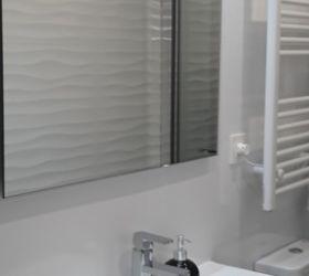 reforma-integral-piso-sallent-de-gallego-21