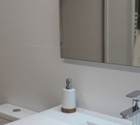 reforma-integral-piso-sallent-de-gallego-27