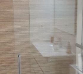 reforma-integral-piso-sallent-de-gallego-29