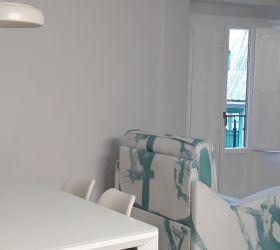 reforma-integral-piso-sallent-de-gallego-3
