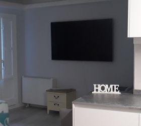 reforma-integral-piso-sallent-de-gallego-4