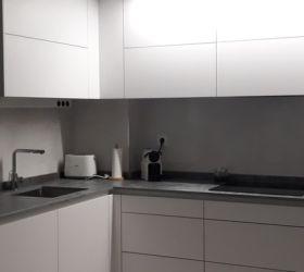 reforma-integral-piso-sallent-de-gallego-5