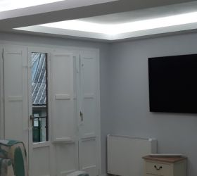 reforma-integral-piso-sallent-de-gallego-6