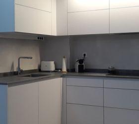 reforma-integral-piso-sallent-de-gallego-8