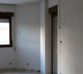 reforma-piso-serrablo-sabinanigo-12