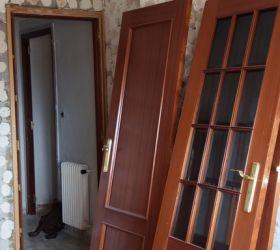 reforma-piso-serrablo-sabinanigo-14