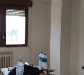 reforma-piso-serrablo-sabinanigo-15