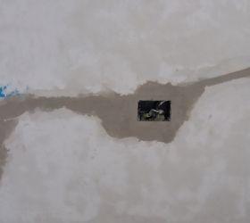 reforma-piso-serrablo-sabinanigo-18