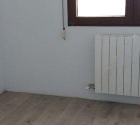 reforma-piso-serrablo-sabinanigo-2