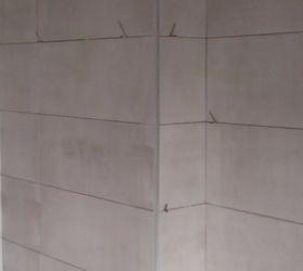 reforma-piso-serrablo-sabinanigo-22