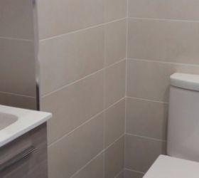 reforma-piso-serrablo-sabinanigo-26