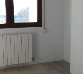 reforma-piso-serrablo-sabinanigo-3