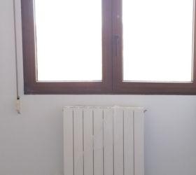reforma-piso-serrablo-sabinanigo-6