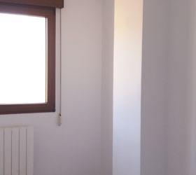 reforma-piso-serrablo-sabinanigo-8